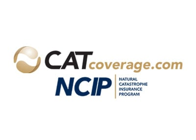 CAT Coverage NCIP