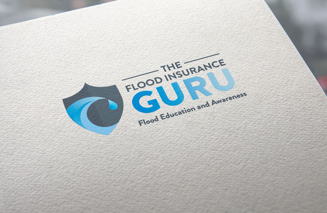 The Flood Insurance Guru