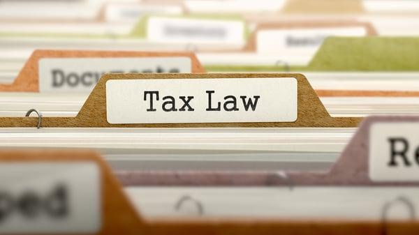 Kentucky taxes on flood insurance