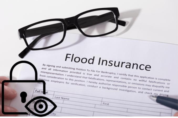 The Flood Insurance Guru | Flood Map Updates | Spring 2021: Pottsville, PA Flood Map Updates