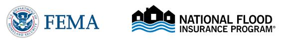 FloodSmart | Flood Preparation and What To Do After A FloodThe Flood Insurance Guru | Flood Map Updates | Spring 2021: Pottsville, PA Flood Map Updates