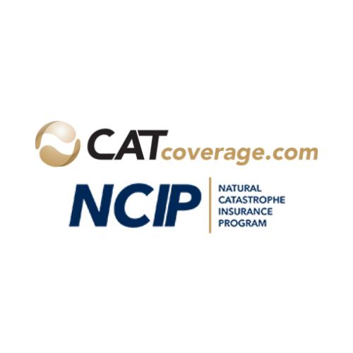 CatCoverage