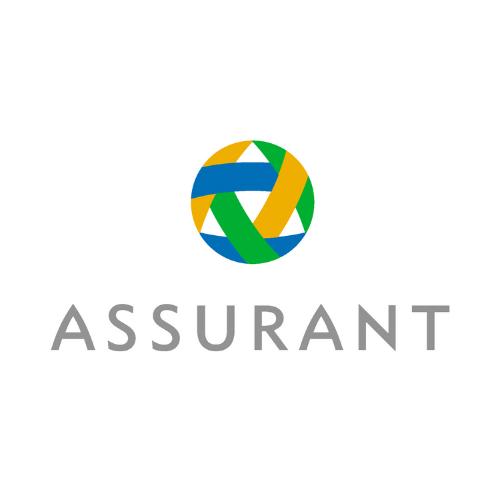 Assurrant
