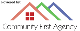 Community First Agency