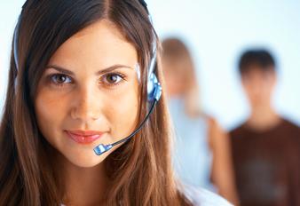 Contact an Insurance Carrier