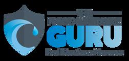 Flood Insurance Guru