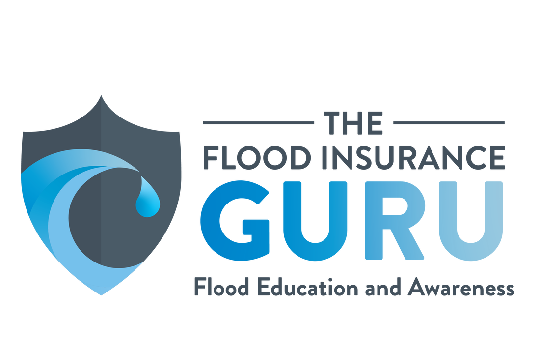 Flood Insurence Guru