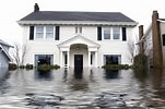How to buy flood insurance for your business in Augusta GA?