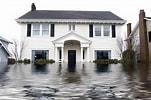 Lowering Flood Insurance Premiums in Coastal Georgia
