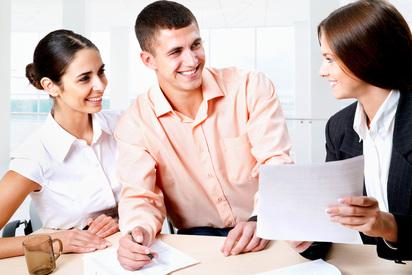 Free Insurance Consultation