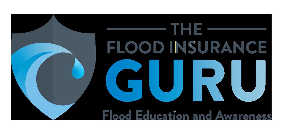 flood-insurance-guru-logo-w-tagline-h-full-color_4_orig-1