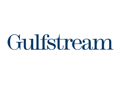 gulfstream_1