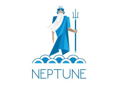 neptune_5