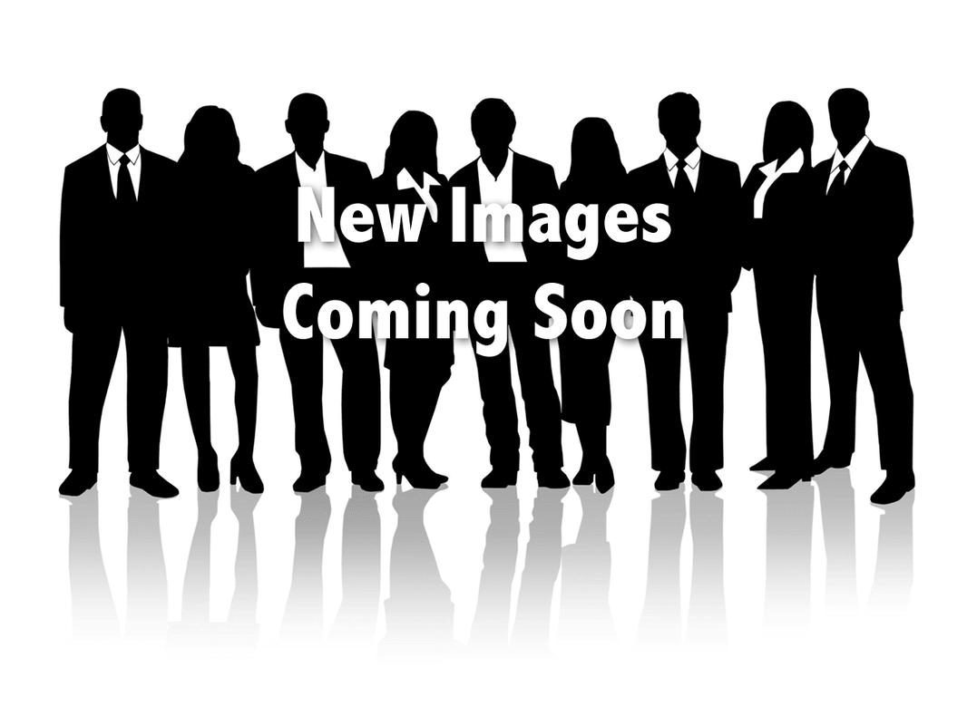 new-photos-coming-soon-1-orig_orig-1