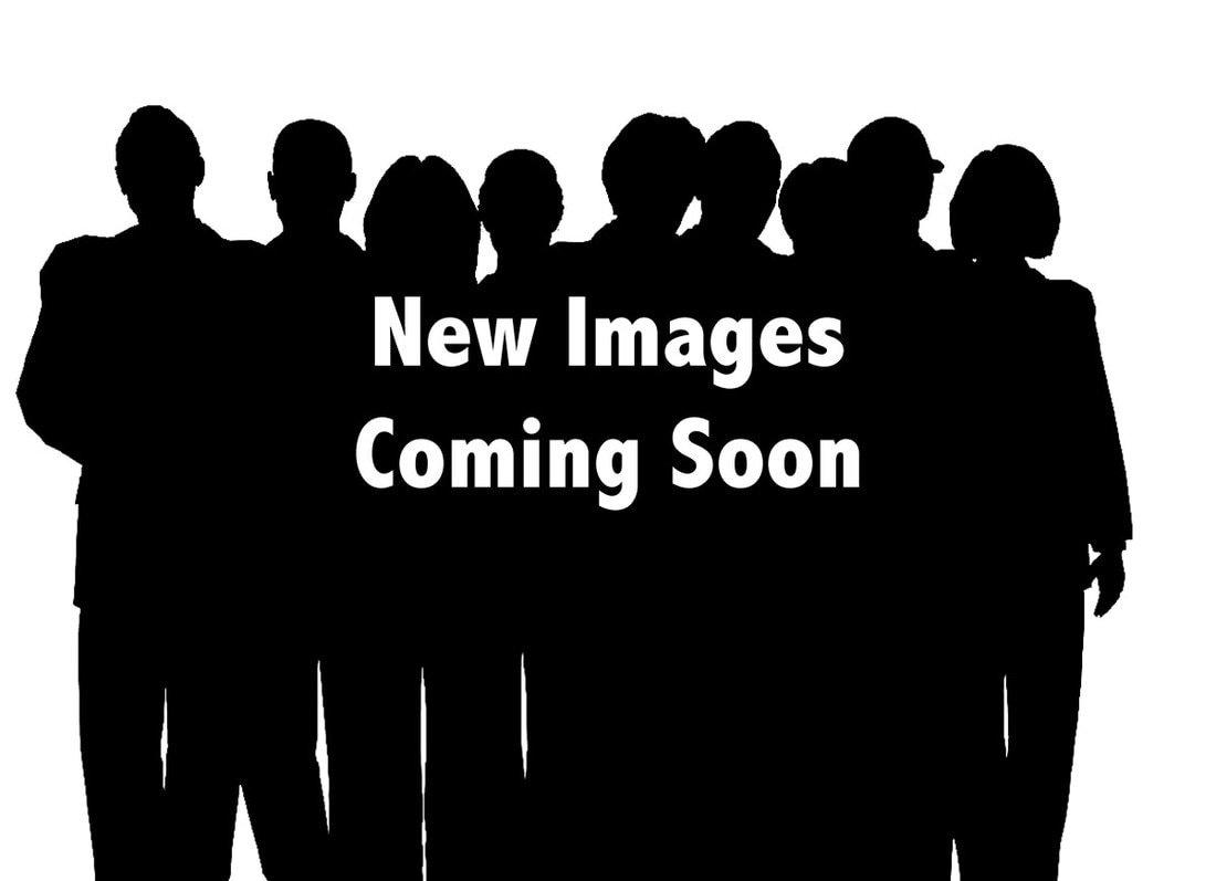 new-photos-coming-soon-2-orig_orig-1