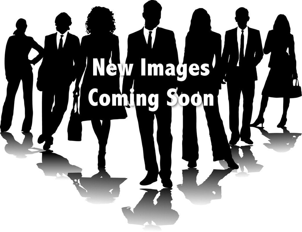 new-photos-coming-soon-3-orig_orig-2