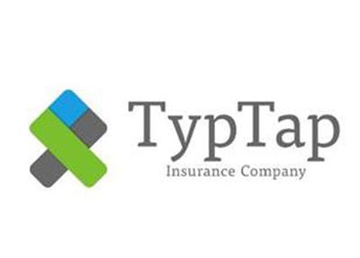typtap_4