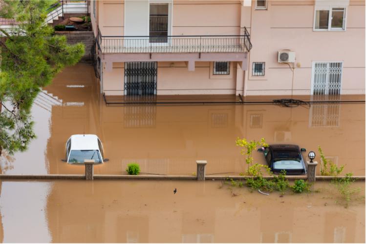 The Flood Insurance Guru | Flood Map Updates | Summer 2021: Topsail Beach, North Carolina Flood Map Updates